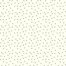 """33' x 20.5"""" Polka Dot Wallpaper"""