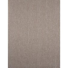 """York Textures Bark Cloth 33' x 20.08"""" Abstract Embossed Wallpaper"""
