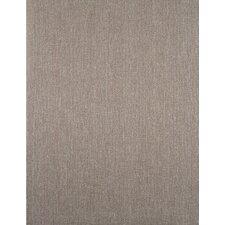 "Texture Portfolio 33' x 21"" Bark Cloth Wallpaper"