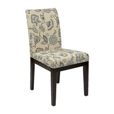 Ave Six Dakota Side Chair