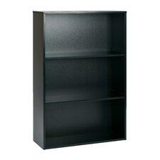 "Prado Pro-Line II™ 3 Shelf 48"" Standard Bookcase"