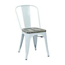 Bristow Metal Side Chair