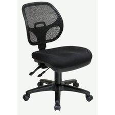 ProGrid Back Ergonomic Task Chair