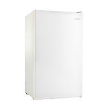 3.3 cu. ft. Compact Refrigerator