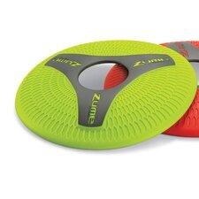 Dizk Frisbee Game