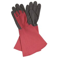 Women's Thorn Resistant Gloves