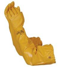 Atlas Water Gardener Nitrile Shoulder Gloves