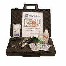 Ph/EC/Tds Meter Kit