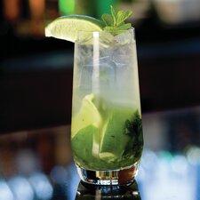Pure Tritan Long Drink Glass (Set of 6)