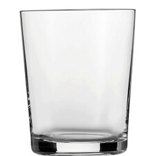 Schumann Charles Basic Bar Softdrink Glass (Set of 6)