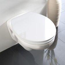 WC-Sitz