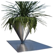 Novelty Planter Pedestal