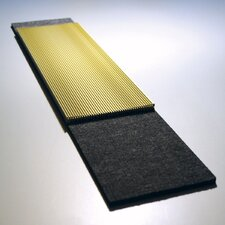 Plank Serving Tray