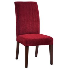 Classic Seating Chenille Slipcover