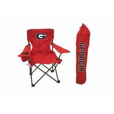 NCAA Junior Chair
