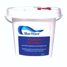 25 lb Alkalinity Increaser