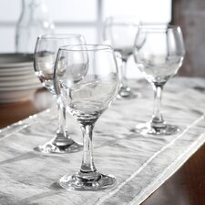 Alexander Valley Wine Glass (Set of 4)
