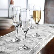 Alexander Valley Flute Glass (Set of 4)