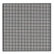 Magnetic Graphic/Grid Whiteboard, 4' x 8'