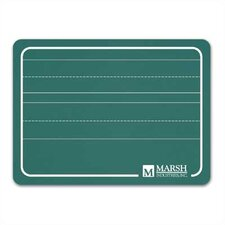 Lap Board Chalkboard, 1' x 2'