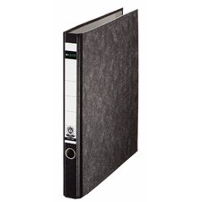Leitz 2-Ring Premium A4 Sized European Binders