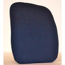 Keri Back Chair Cushion