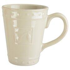 Sorrento 14 Oz. Mug (Set of 6)
