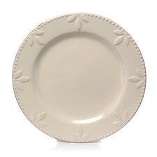 "Sorrento 11"" Dinner Plate (Set of 6)"