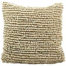 Full Loop Throw Pillow