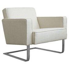 High Park Arm Chair