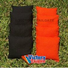 Weather Resistant Cornhole Bags (Set of 4)