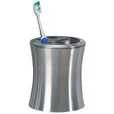 Elite Toothbrush Holder