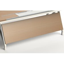 EYHOV Workstations Modesty Panel