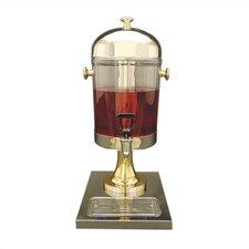 2 Gal Juice Beverage Dispenser