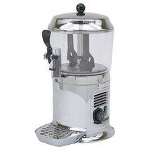 Machine Beverage Dispenser