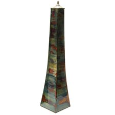 Large Pyramid Oil Torch