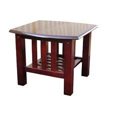 Elite End Table