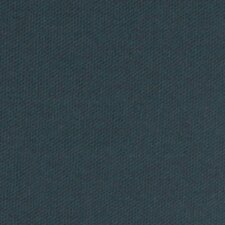Navy Solid Poly Cotton Cover