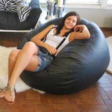 Fun Factory Bean Bag Chair