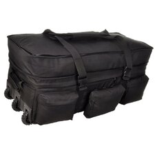 "37"" Rolling Loadout XL Luggage"