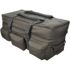 """37"""" Rolling Loadout XL Luggage"""