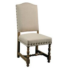 Madrid Side Chair (Set of 2)