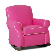 Olivia Rocking Chair