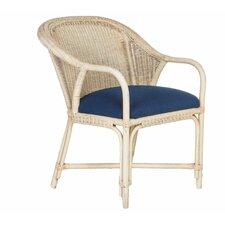 Porto Alegre Bistro Chair
