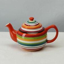Rio 1.4-qt. Infuser Teapot