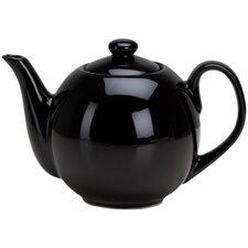 Teaz 1.06-qt. Lillkin Teapot with Infuser