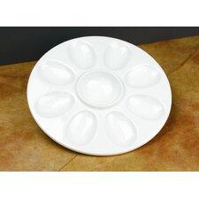 Culinary Proware Egg Tray (Set of 2)