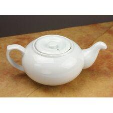 Culinary Asian Teapot