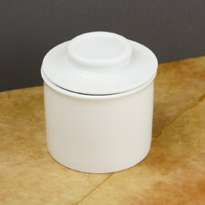 Culinary Proware Butter Dish