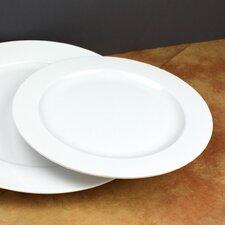 "Culinary Proware 10"" Medium Round Plate (Set of 6)"